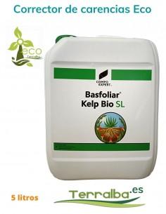 Bioestimulante Basfoliar...