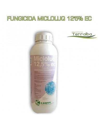 FUNGICIDA CONCENTRADO EMULSIONANTE...