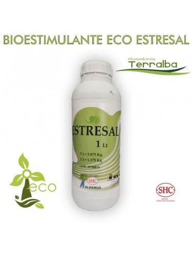 BIOESTIMULANTE ECOLÓGICO ESTRESAL 1...