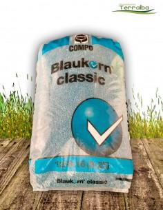 Abono Blaukorn Classic.