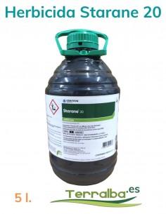 Herbicida Starane 20
