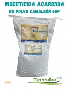 Insecticida Acaricida en...
