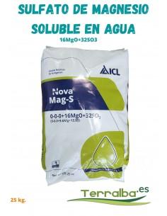 abono-sulfato-magnesio-fertirrigacion-fitosanitarios-terralba-icl-alcalá