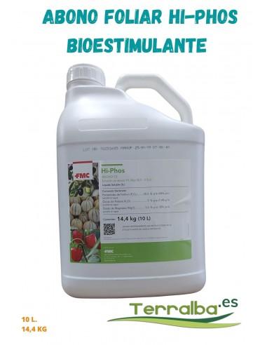 abono-foliar-bioestimulante-fmc-hi-pos-fosforo-potasio-magnesio-10-litros-terralba