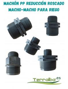 machon-polipropileno-macho-riego-terralba-reduccion-manguito