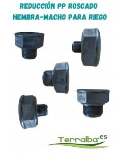 reduccion-hembra-macho-roscado-polipropileno-terralba-riego