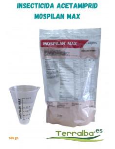 insecticida-mospilan-max-mosca-olivo-hemipteros-lepidopteros-dipteros-coleopteros-fitosanitarios-terralba-alcala