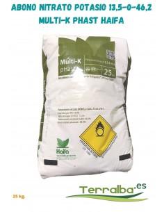 abono-nitrato-potasio-soluble-agua-fertilizante-haifa-multi-k-phast-terralba-foliar