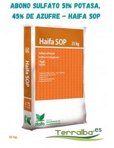 abono-sulfato-azufre-potasio-soluble-agua-fertilizante-haifa-sop-terralba-foliar