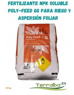 abono-fertilizante-npk-soluble-riego-foliar-poly-feed-soluble-agua-fitosanitarios-terralba