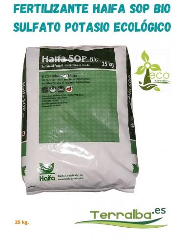 abono-ecológico-bio-haifa-sop-sulfato-potasio-fitosanitarios-terralba
