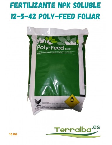 abono-fertilizante-npk-soluble-foliar-nutrientes-vegetales-fitosanitarios-terralba-poly-feed-haifa