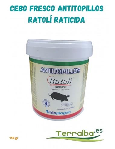 cebo-fresco-topillos-rodenticida-pasta-ratoli-bioplagen-terralba