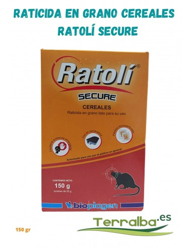 raticida-grano-cereales-ratas-ratoli-bioplagen-terralba