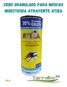 cebo-granulado-moscas-insecticida-atrayente-atiza-bioplagen-terralba