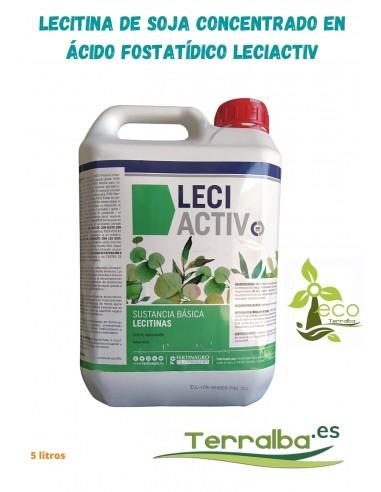 lecitina-soja-acido-fosfatídico-fosfogliceridos-potenciar-tejido-celular-leciactiv-nutrigenia-ecologico-fitosantiarios-terralba