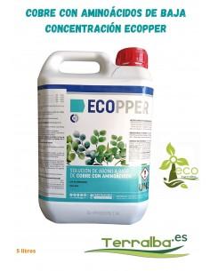 cobre-baja-concentracion-aminoacidos-ecologico-ecopper-nutrigenia-fitosanitarios-terralba