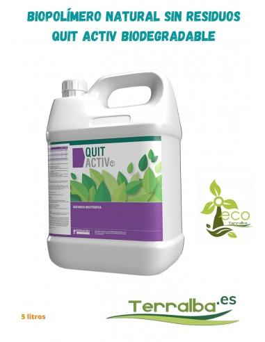 bioplimero-natural-restistencia-cultivos-vigorosidad-biodegradable-quitactiv-nutrigenia-fitosanitarios-terralba
