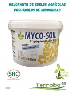 mejorante-suelo-agricola-esporas-glomus-intraradices-sustrato-rico-endomicorrizas-terralba-mycosoil-agrogenia