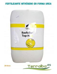 Fertilizante/Abono...