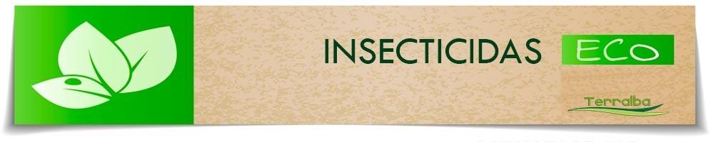 INSECTICIDAS ECO