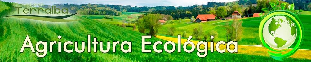 Herbicidas Terralba