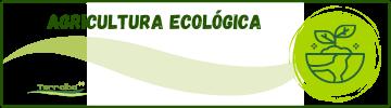 Agricultura Ecológica | Fitosanitarios Terralba
