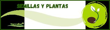 Material Protección | Fitosanitarios Terralba