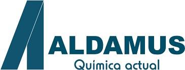 ALDAMUS QUIMICAS
