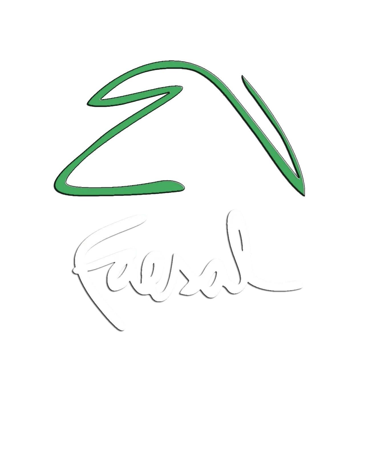 Faesal