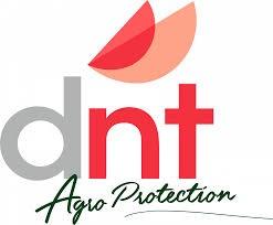 DNT Agroprotección